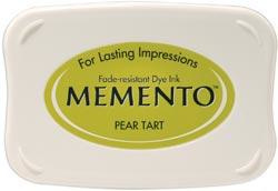 Pear Tart ME-000-703