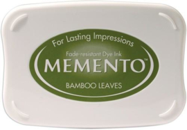 Bamboo Leaves ME-000-707