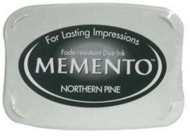 Northern Pine ME-000-709