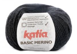 Basic Merino Col. 2