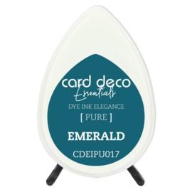 Emerald nr. CDEIPU017