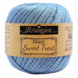 Maxi Sweet Treat col. 510 Sky Blue
