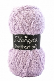 Sweetheart Soft col.13