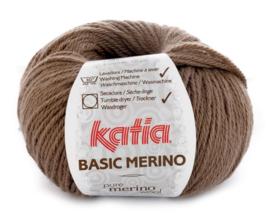 Basic Merino Col. 68
