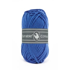 Durable Cosy col. 296 Ocean