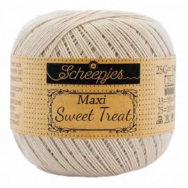 Maxi Sweet Treat col. 505  Linen