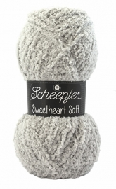Sweetheart Soft col. 02