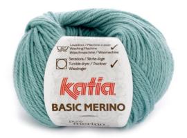 Basic Merino Col. 73