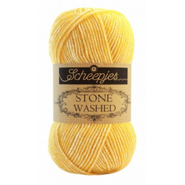 Stone Washed Beryl nr. 833