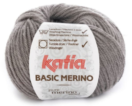 Basic Merino Col.13