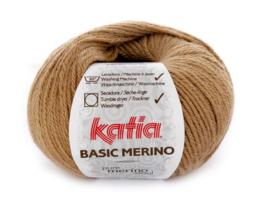 Basic Merino Col. 35