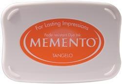 Tangelo ME-000-200