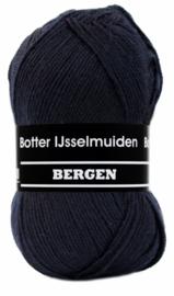 Bergen Blauw nr. 10