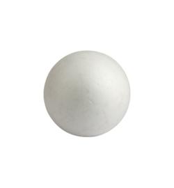 Styropor bal 6cm