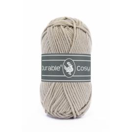 Durable Cosy col. 341 Pebble