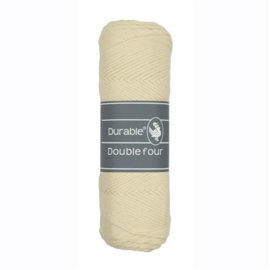 Durable Double Four col. 2172 Cream
