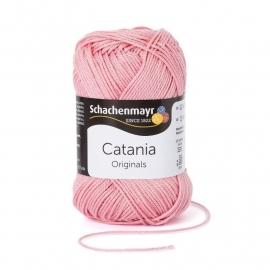 Catania katoen Dahlia 0409