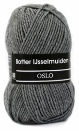 Oslo Grijs nr. 6