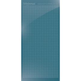 Sticker Mirror Ice nr. HSPM015