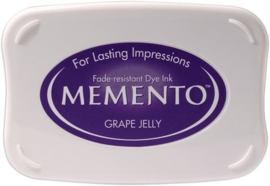 Grape Jelly ME-000-500