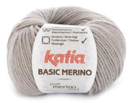 Basic Merino Col. 12