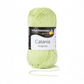 Catania katoen Lime 392