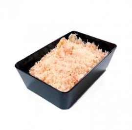 Krabsalade/100 gram