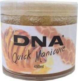 DNA Manicure