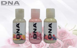 DNA Hand en bodylotion Sensual Rose 60ml