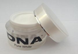 DNA Pure White 20 gr