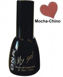 Mocha Chino