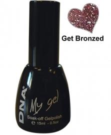 Get Bronzed