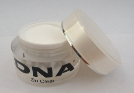 DNA So Clear 20 gr