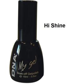 Hi Shine