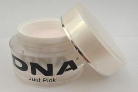 DNA Just Pink 20 gr