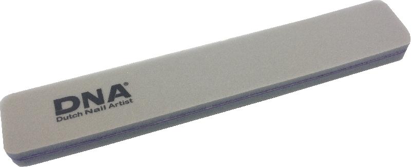 DNA Buffer 100/180 grit pack 12