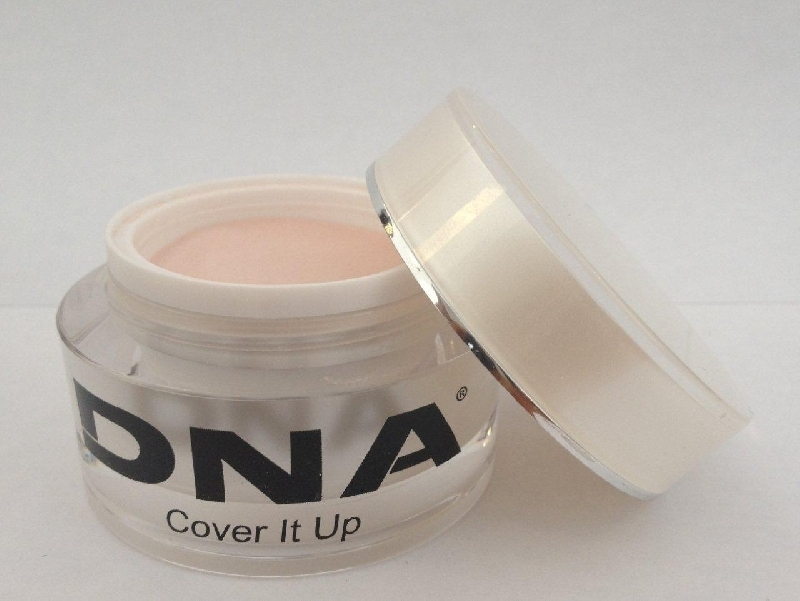 DNA Cover It Up 20 gr