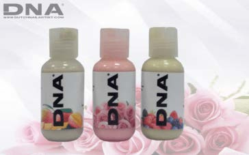 DNA Hand en bodylotion Raspberry 236ml