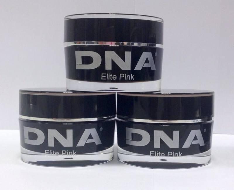 DNA Elite Pink