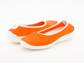 Lolita | Oranje