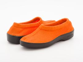 Classic New Sec | Oranje