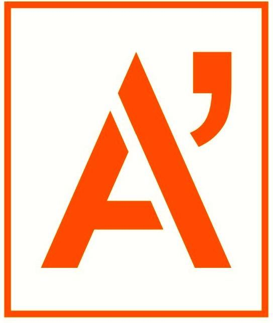 Arcopedico A Logo.jpg
