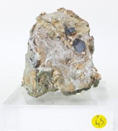 Anataas P8