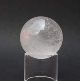 Bergkristal bol 1.1