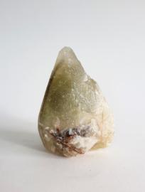 Calciet kristal P2