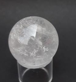Bergkristal bol 1.5