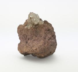 Hyaliet 2