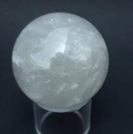 Bergkristal bol 1.6