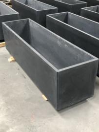 Ultra High Concrete Beton plantenbak