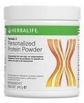 Proteïne Poeder (Personalized Protein Powder) 240 gram